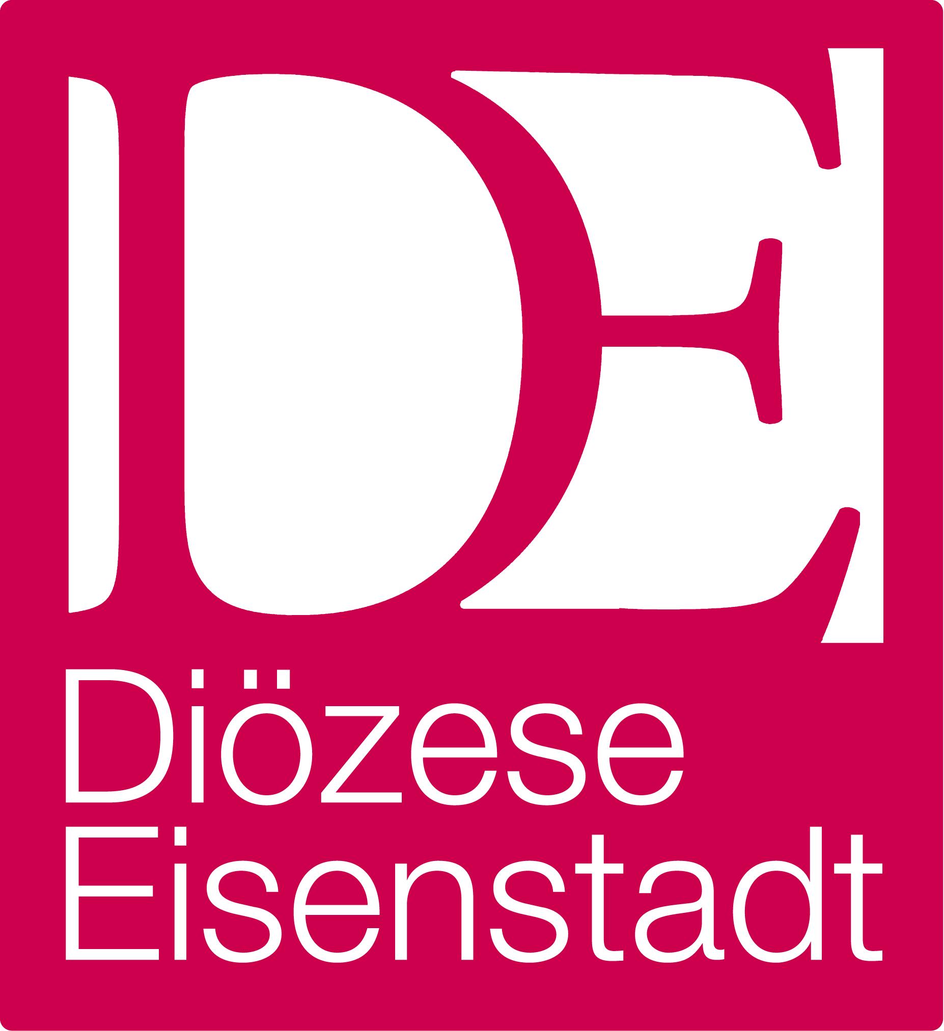 logo-diözese-eisenstadt.jpg